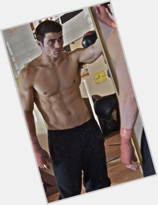 Matt Cohen full body 8.jpg