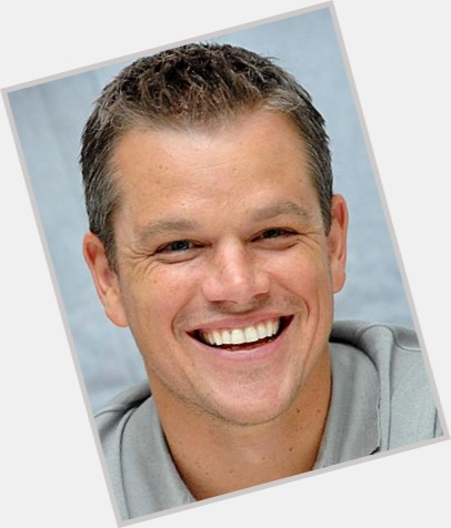 Matt Damon celebrity 1.jpg