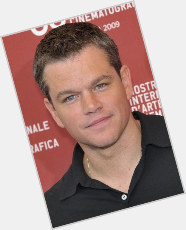 Matt Damon full body 0.jpg