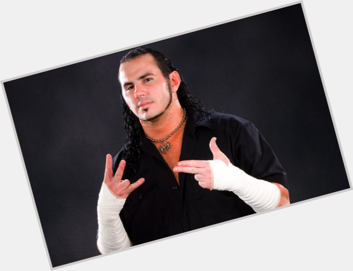 Matt Hardy exclusive hot pic 10.jpg