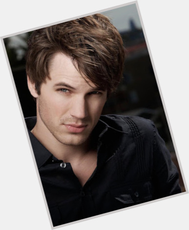 Matt Lanter exclusive 0.jpg