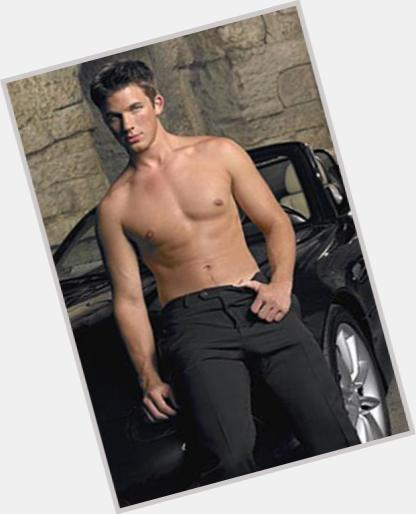 Matt Lanter full body 6.jpg