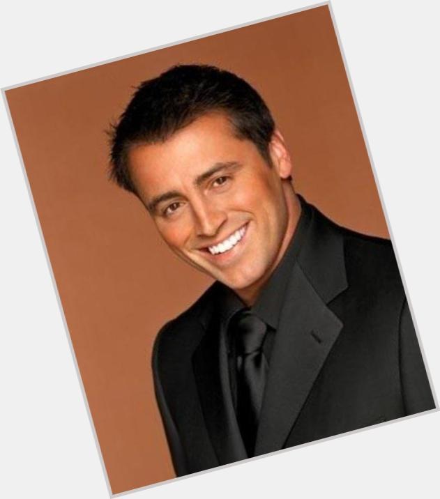 Matt Leblanc exclusive hot pic 5.jpg