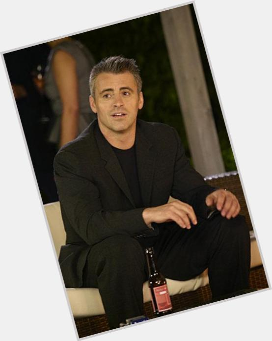 Matt Leblanc full body 8.jpg