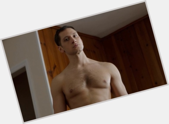Matt Mcgorry new pic 5.jpg