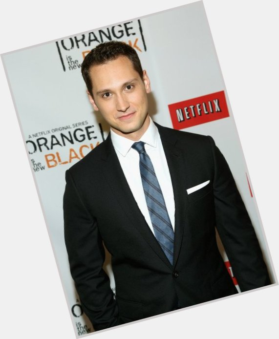 Matt Mcgorry sexy 0.jpg