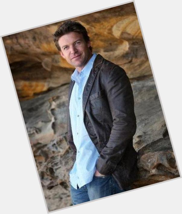 Matt Passmore exclusive hot pic 6.jpg