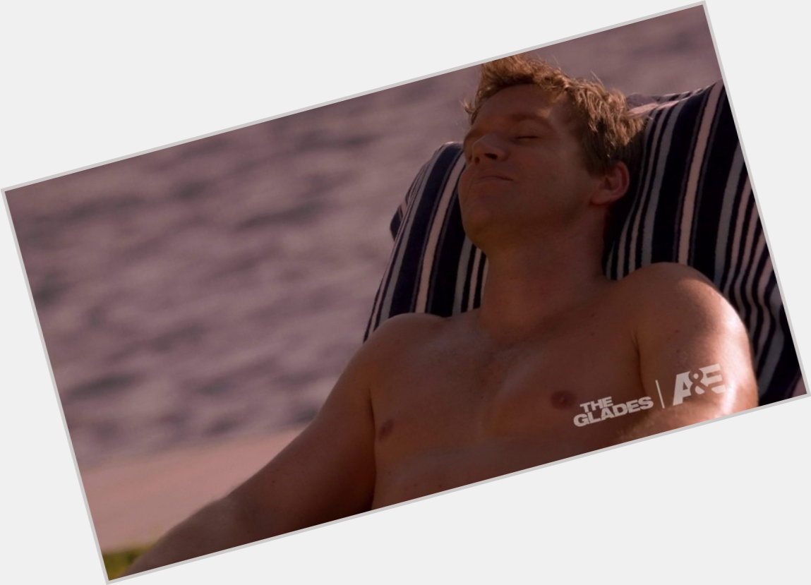 Matt Passmore full body 5.jpg