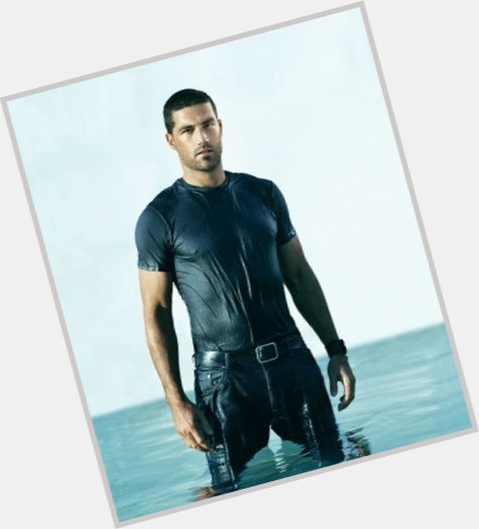 Matthew Fox full body 9.jpg