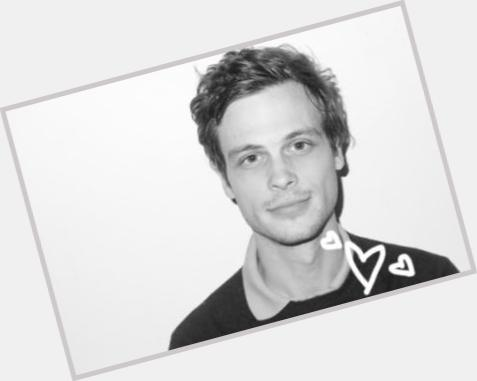 Matthew Gray Gubler body 7.jpg