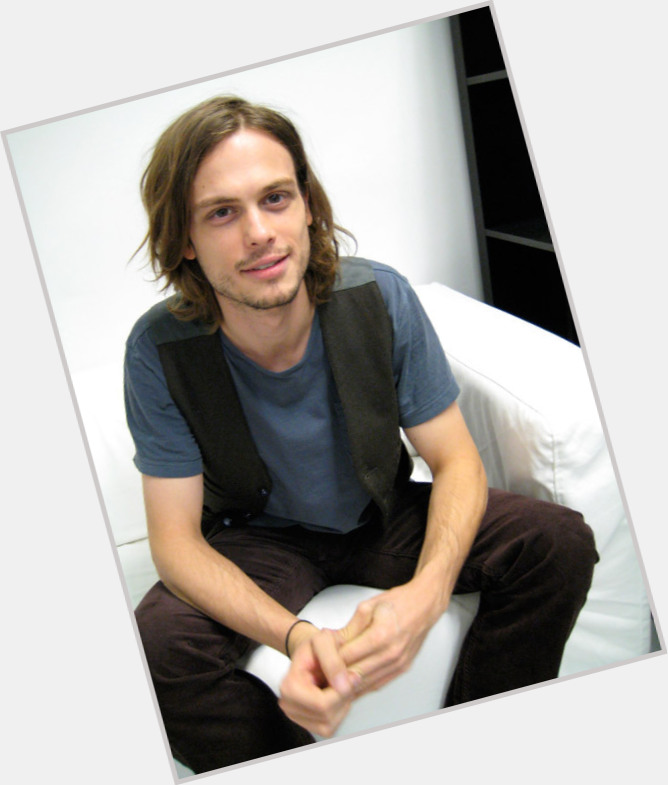 Matthew Gray Gubler dating 3.jpg