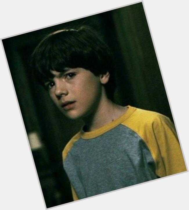 Matthew Knight Official Site For Man Crush Monday Mcm