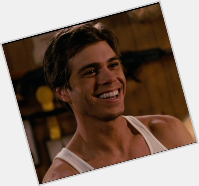 Matthew Lawrence exclusive hot pic 4.jpg