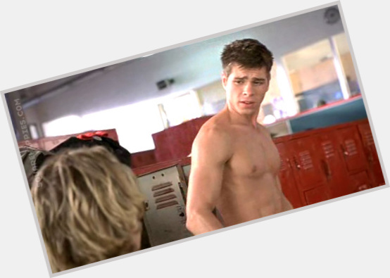 Matthew Lawrence full body 5.jpg