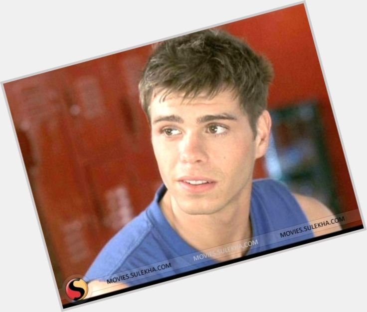 Matthew Lawrence new pic 7.jpg