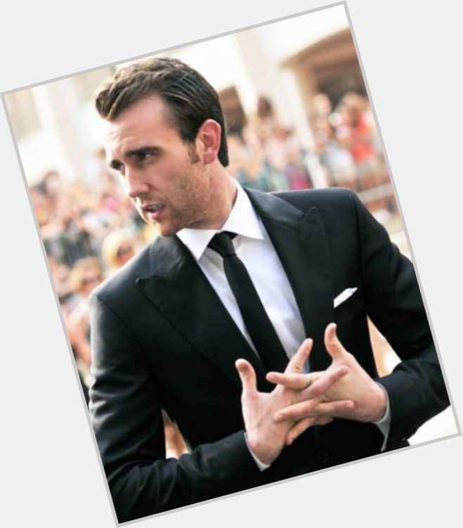 Matthew Lewis dating 10.jpg