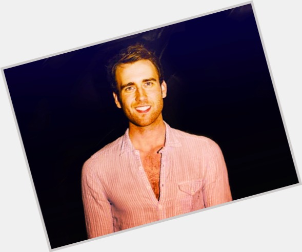 Matthew Lewis dating 11.jpg
