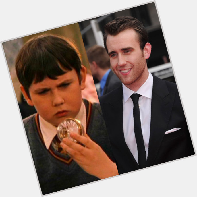 Matthew Lewis dating 7.jpg