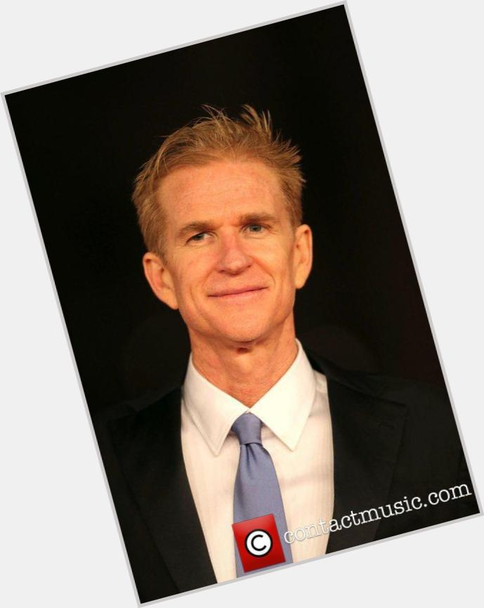 Lds Dating Sites >> Matthew Modine | Official Site for Man Crush Monday #MCM | Woman Crush Wednesday #WCW