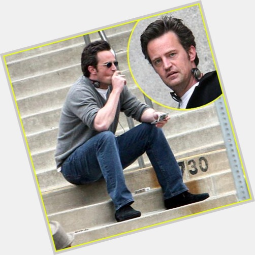 Matthew Perry exclusive 9.jpg