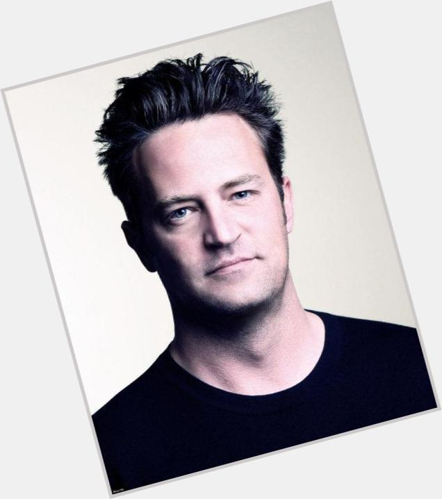 Matthew Perry full body 8.jpg