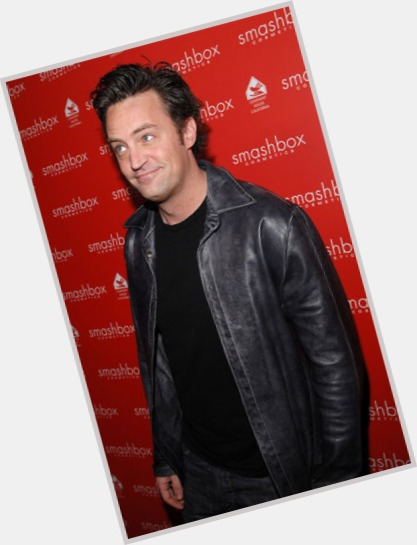 Matthew Perry new pic 10.jpg