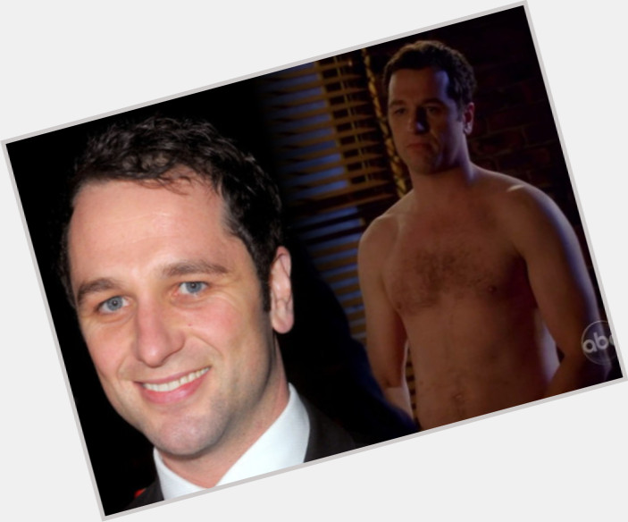 Matthew Rhys dating 11.jpg