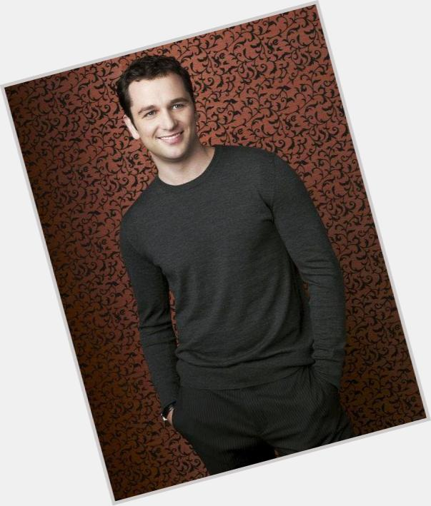 Matthew Rhys exclusive hot pic 5.jpg