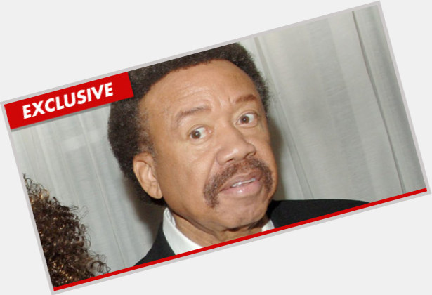is maurice white gay