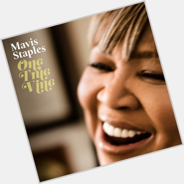 Mavis Staples new pic 8.jpg