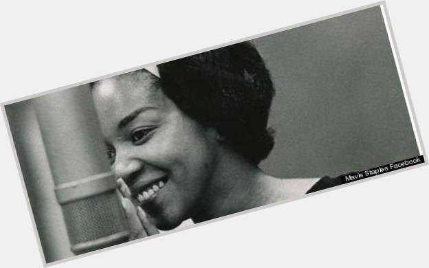 Mavis Staples young 6.jpg