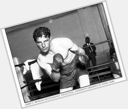 Max Baer full body 6.jpg