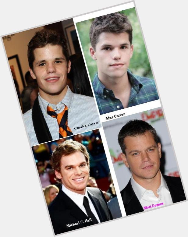 Max Carver dating 10.jpg