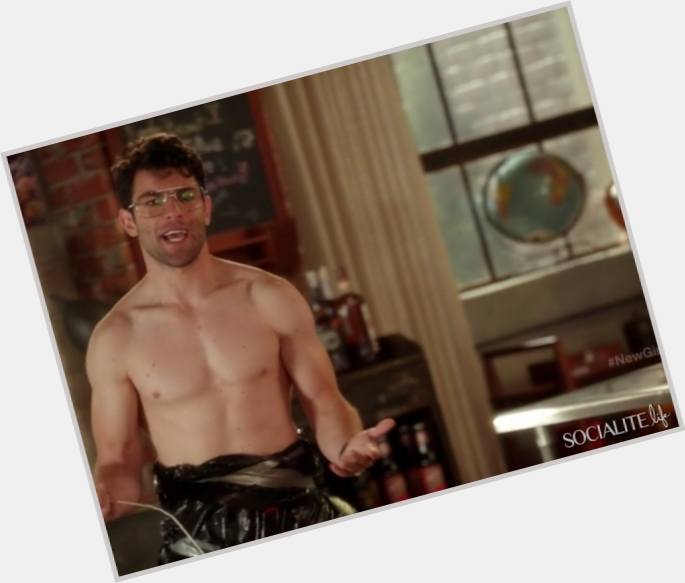 Max Greenfield exclusive hot pic 8.jpg