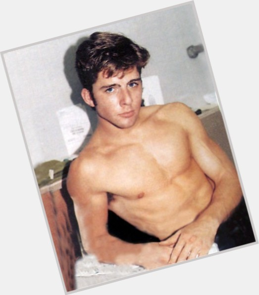 Maxwell Caulfield exclusive hot pic 5.jpg