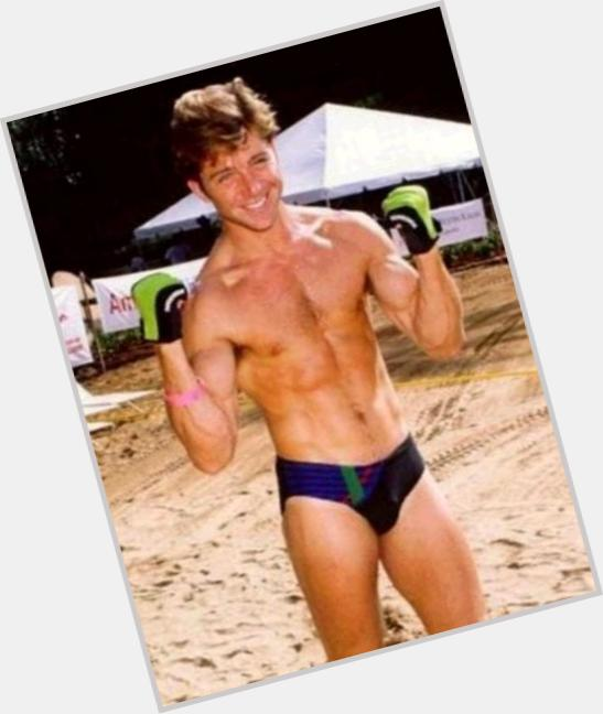 Maxwell Caulfield exclusive hot pic 8.jpg
