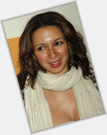 Maya Rudolph exclusive hot pic 5.jpg