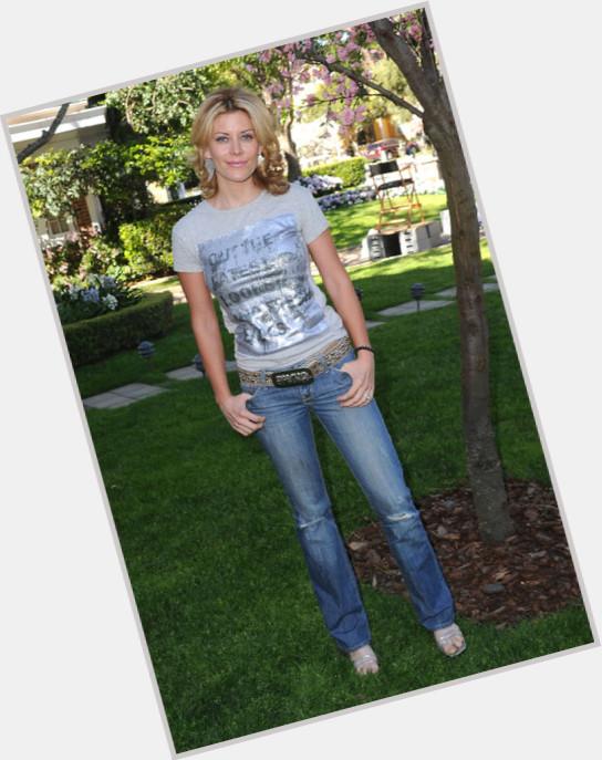 mc kenzie single women 02122017 doreen mckenzie sanders, 96, business journalist who mentored  business journalist who mentored other women  she found herself a single.