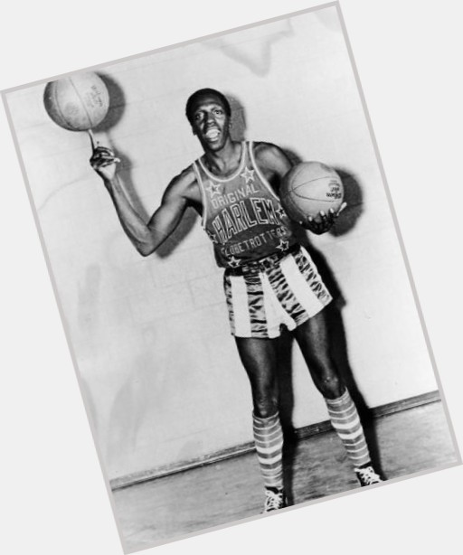 Meadowlark Lemon dating 11.jpg