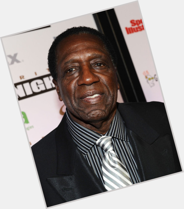 Meadowlark Lemon dating 6.jpg