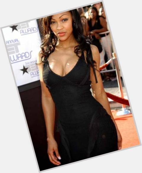 Meagan Good celebrity 9.jpg