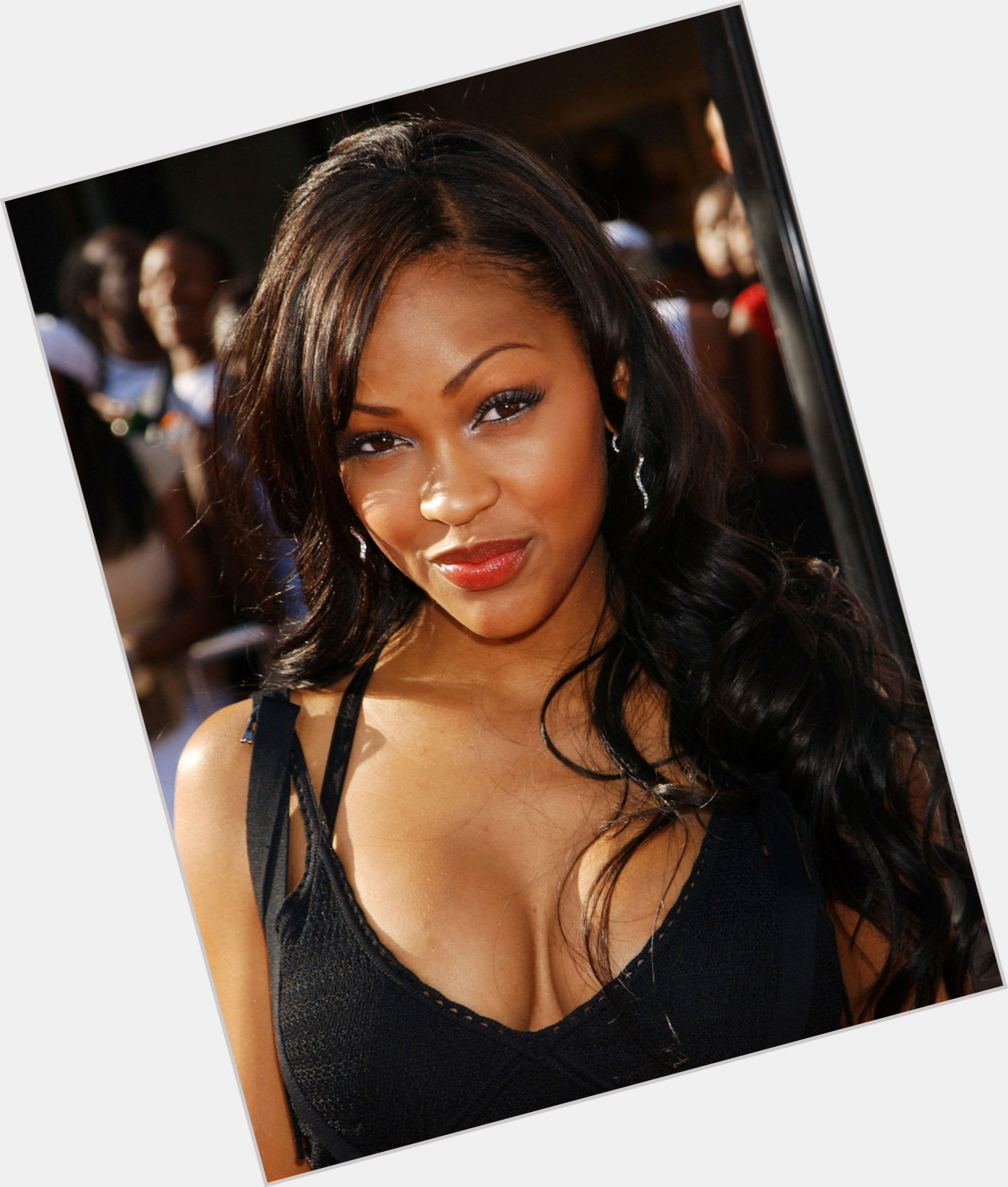 Meagan Good new pic 1.jpg