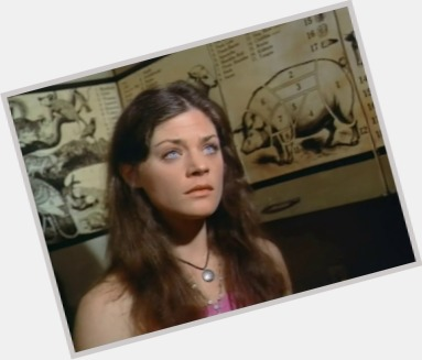 Meg Foster exclusive hot pic 11.jpg
