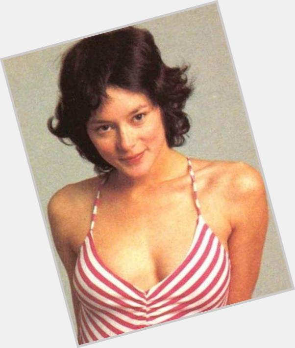 Meg Tilly new pic 3.jpg