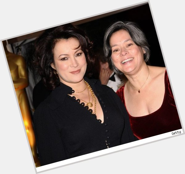 Meg Tilly new pic 9.jpg