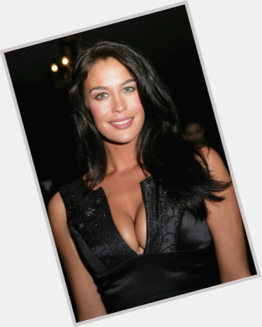Megan Gale new pic 1.jpg