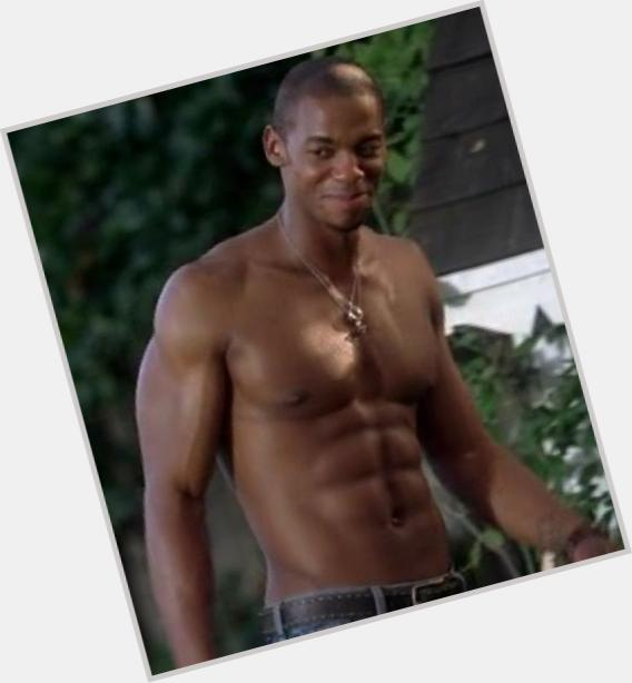 Mehcad Brooks dating 7.jpg