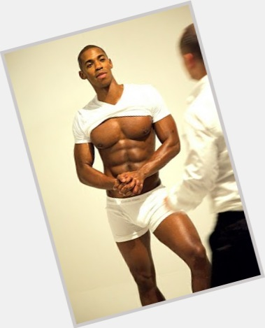 Mehcad Brooks full body 5.jpg