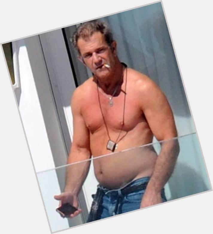 Mel Gibson Kids Mel Gibson Full Body 6 Jpg