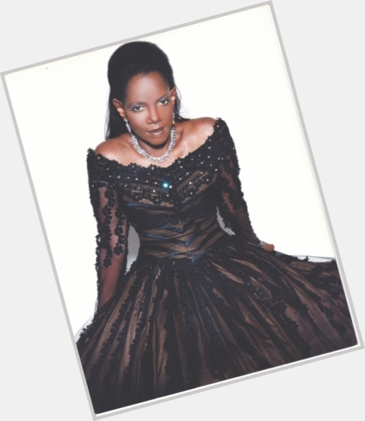 melba black singles This is a list of the top 20 producers in black music  received the philadelphia music foundation award for notching the most top 10 singles in  melba moore.